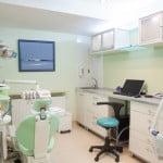 Cabinet 4 Estetica Dentara